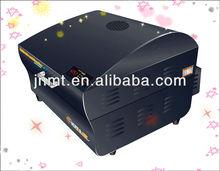 low price heat transfer vinyl