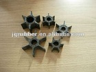 suitable suzuki outboard motor 17461-93903 rubber impeller