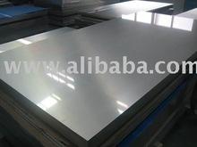 Aluminium 5083 & 6061 Supply for marine use