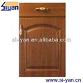 fornecedor de portas de madeira rústica