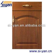 supplier of rustic wooden doors