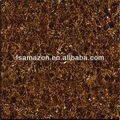aml6905a polido porcelana interior chão de pedra e mármore da telha da porcelana de cor marrom