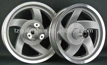2.75*12inch Motorcycle wheel