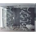 pièces pour portes coulissantes de douche de bain