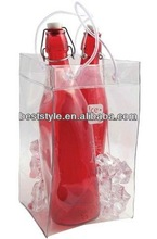 2013 popular 2012 hot sale ice bag