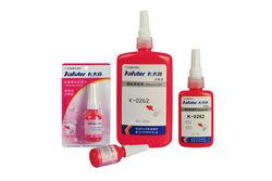 Kafuter K-0262 Acrylic Mastic Sealant