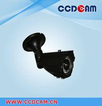 SONY mini hd digital video camera for cctv system