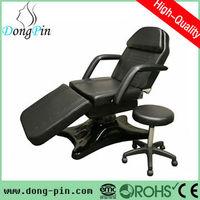 spa furniture wholesale for health centre