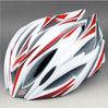cycling helmets specialized, helmets bicicross, helmet asia
