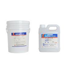 Kafuter LED K-5312T Two Component Transparent Liquid Silicone Sealant