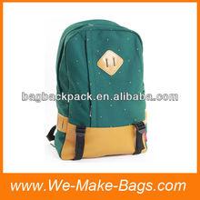 Cute eminent outlander backpack bag for girls