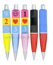 custom gifts magic pens for kids