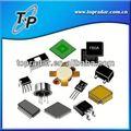 Transistor equivalente( shenzhen atacado skype: venda 2. topradar. Ocm. Cn tel: 0086- 755- 83776919)
