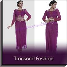 Transend 2013 New Design Kebaya