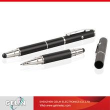3 in 1 ball pen pc screen writing pen