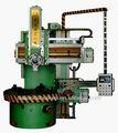 C5116 metal torno/precisão torno/máquina torno de bancada