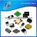 Transistor c4467( venta al por mayor de shenzhen skype: venta 2. topradar. Com. Cn tel: 0086- 755- 83776919)