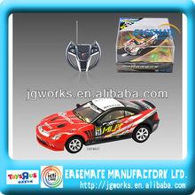 1:43 mini model car 5ch rc car remote control rc toys