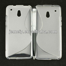 s line gel case for samsung galaxy s4 mini i9190