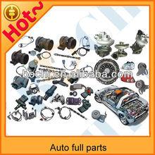 Hot sale discount car parts auto accessories