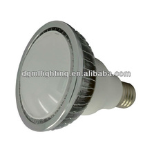 2013 NEW Design Ctick SAA Approval 12W Reflector COB LED Downlight, LED Downlight, LED Light