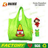 Custom Pretty Cheap Nylon carry bags for promotiona lDK-NN020