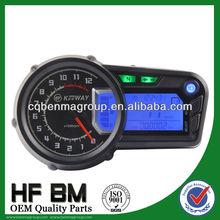 KEENWAY METER FOR MOTORCYCLE, digital meter