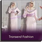 Transend Custom Indonesia Kebaya Wholesale