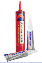 Kafuter K-0515 flange acrylic gap sealant