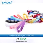 2013 necklace hold ring colorful ring holder necklace ego e cigarette necklace hold ring