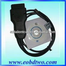 High Quality Auto ECU Programmer Galletto 1260,EOBD Galletto Flasher 1260