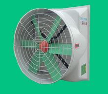 Maiale ventilazione casa/maiale casa ventilatore di scarico/maiale houe sistemadiraffreddamento