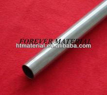 OD 25.4mm tube nickel 600 ASTM B516 tube