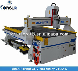 Best Price! name cutting machine cnc router wood engraving machine