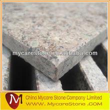 Granite tiles edge on sales