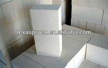 Ceramic Fiber Brick