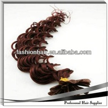 2014 Cheapest Fashion Cosplay wig,Football fans wig,Human hair new damascus hair scissor