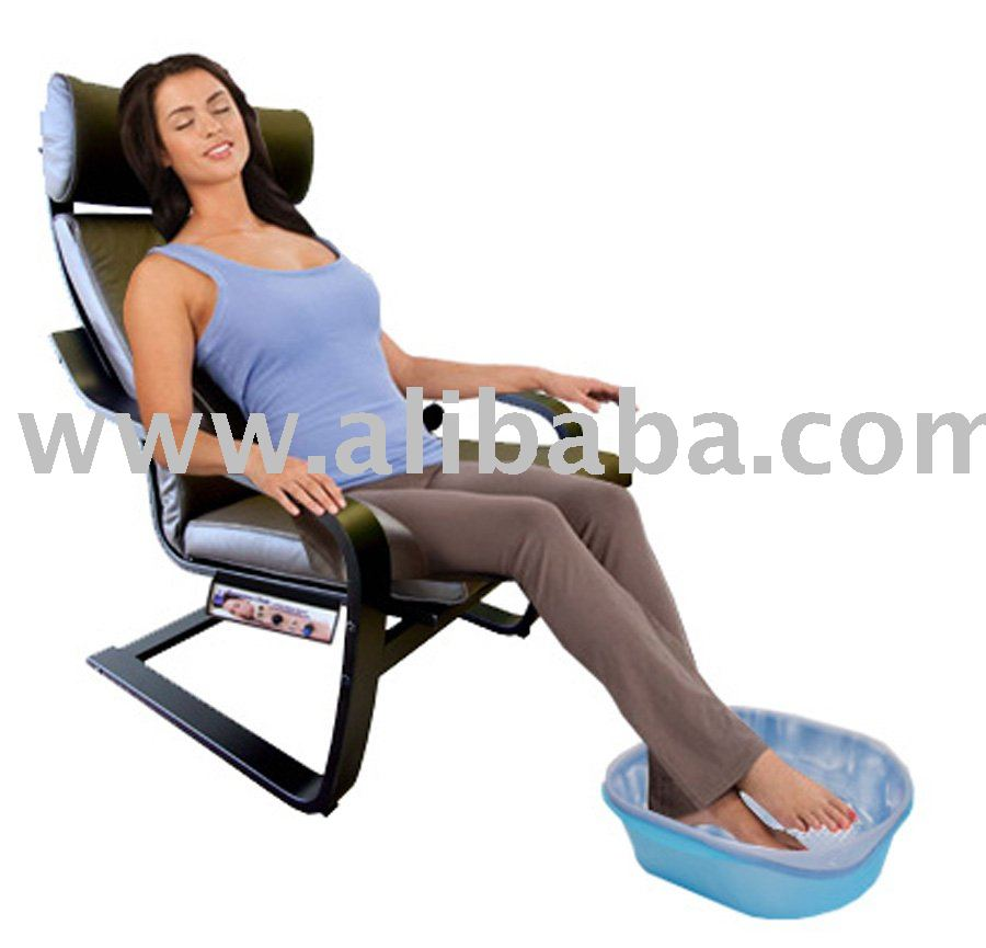 Announcing a powerful online massage marketing course | BodyWorkBiz