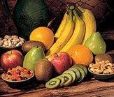 Fruits & Vegetable - Cereals & Seeds, Canned Food