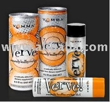 Verve Enerygy Drink