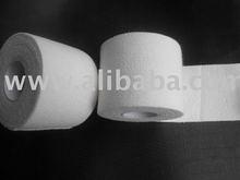 sports tape Kinesiology tape