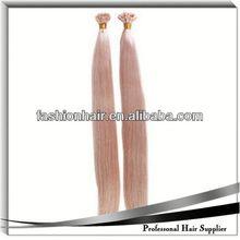 2014 China fashion Cosplay wig,Brazilian virgin hair,Yiwu hair organic argan oil hair treatment