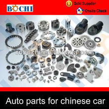 Wholesale cheap used auto parts car part