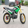 Automatic cheap off road 200cc motorcycle (ZF200GY-5)
