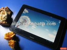 Ainol novo 7 venus - ips android tablet mid 7 inch umpc 2013