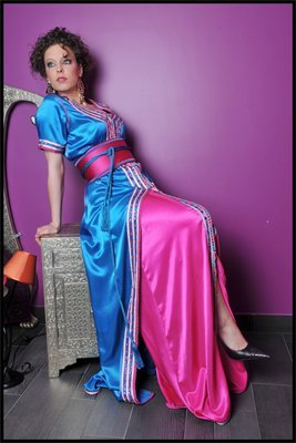 Dress Sale on Moroccan Kaftan Photo  Detailed About Moroccan Kaftan Picture On