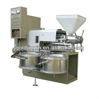 Good Faith Ecomotical And Practical flax oil press machine