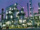 We Offer LNG Liquefied Natural Gas
