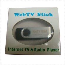 netTV-stick