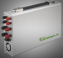 Solar Home System 300W